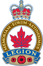 SSM Royal Canadian Legion