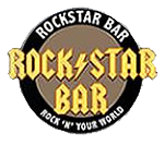 rock star bar